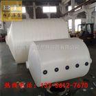 pe塑料化工储罐,5吨塑料桶生产厂家