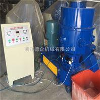 DZ-150型塑料薄膜再生团粒机
