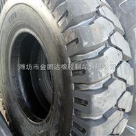 正品28层级14.00-25矿山轮胎 自卸车轮胎