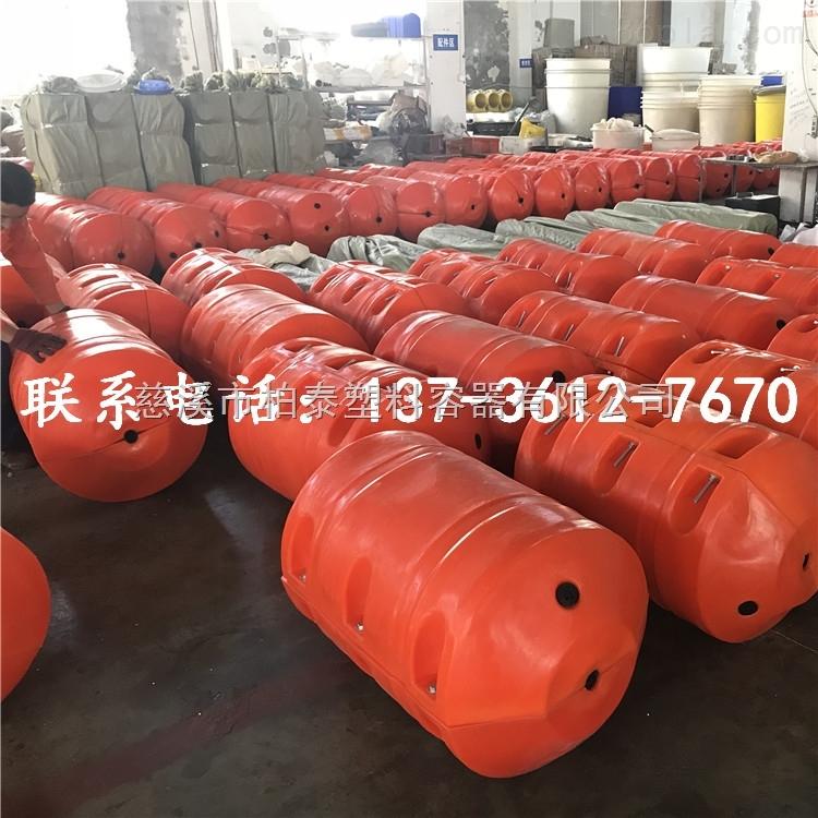 聚氨酯填充高分子浮筒厂家