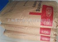 美国杜邦74G33W天津北京总代理PA66原厂