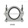各种型号高压电缆固定夹厂家型号齐全
