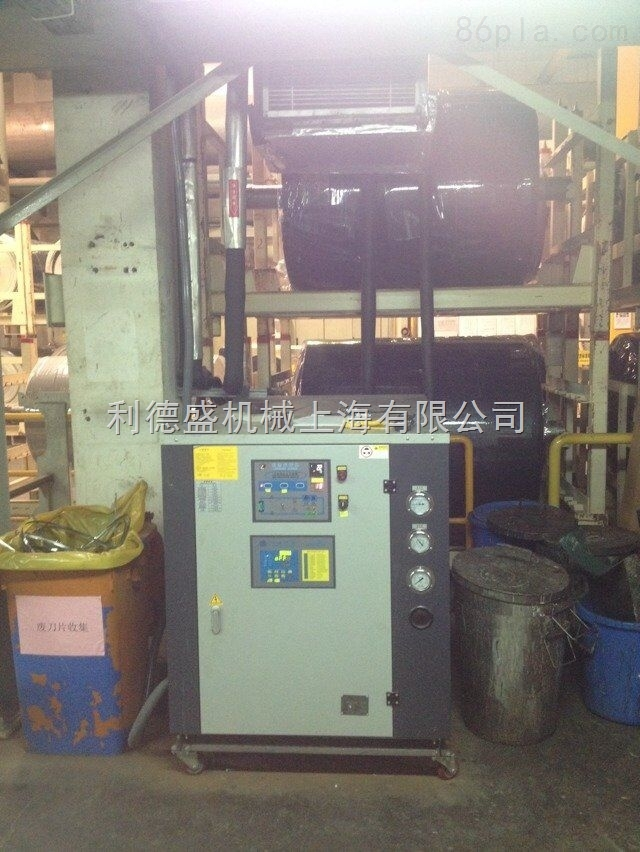 上海冷热一体机,冰热一体机,冷热温度控制机