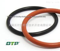 耐酸碱溶液橡胶圈