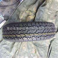 215/75R15半钢轿车胎 100S小汽车轮胎销售价格
