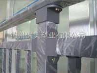油漆喷涂遮蔽保护膜   施工安装防划包裹膜