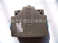 安徽天欧(值得信赖)进口产品促销ETA 继电器