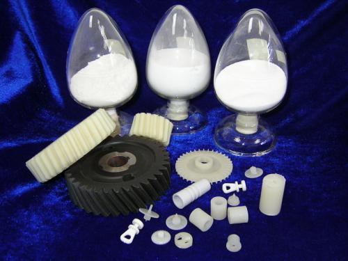 印度塑料添加剂市场走势分析及前景预测