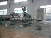 H100工程塑料造�;�/苏州恭乐橡塑机械有限公司