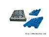 定制精密塑料模具、托盘模具模具
