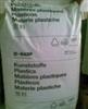 供应PA66 纤增强 红磷 阻燃剂 塑料添加剂长期稳定性 德国巴斯夫A3X2G5 塑胶原料