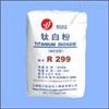 长期供应进口钛白粉 R1930    氯化法       进口