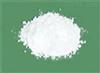 供应汽巴抗氧剂168