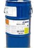 BYK-180水性分散剂