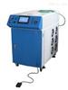 杭州光纤激光焊接机