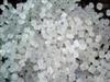 MIRASON,50 收缩包装薄膜LDPE原料