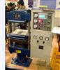 XLB-0.25MN25T小型蒸汽加热橡胶硫化机