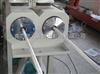 51PVC排水管设备pvc排水管生产线