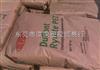 FR515杜邦PET Rynite FR515 NC010聚酯颗粒 产品展示