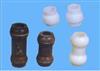 70HP/120HP水冷式螺杆式工业冷水机,风冷式螺杆式冷水机