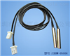 供应 L型拉绳位移传感器(拉绳尺)