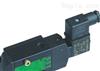 控制阀BFH104X活塞式减压/稳压阀