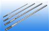 中山住友注塑机螺杆料管/星企达厂家专业供应氮化螺杆