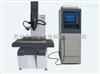 SEJ-WK01-篩板微小孔數控高速加工機床